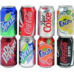 icecek-maraton-coca-cola