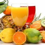 meyve-suyu maraton (Small)